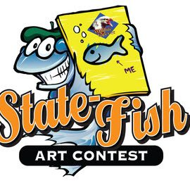 State-Fish Art Contest Deadline Extended Due to Covid19