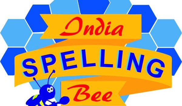 India Spelling Bee for Students of Class 1-9