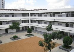 Vidya Mandir Estanica Admission 2020-21