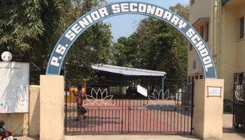 P.S Senior Secondary School, Mylapore PreKG Admissions 2020-21