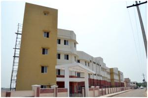 Padma Seshadri Bala Bhavan, Siruseri – PreKG Admission Registration 2020-21