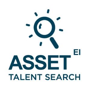 ASSET Talent Search Exam 2020 for Grades 5,6,7,8
