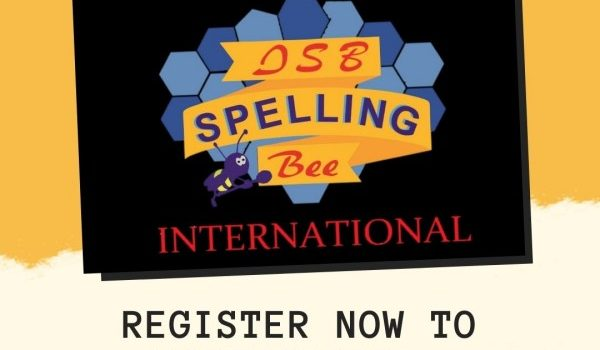 Spelling Bee International Launched