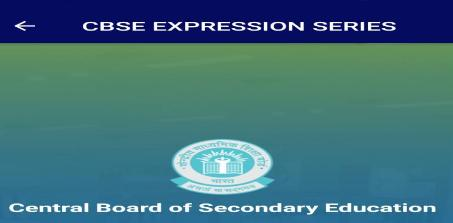 CBSE Expression Series Painting, Essay, Poetry Contests on COVID-19 for Schools Students