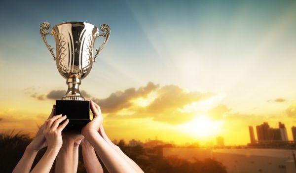 Global AI Scholar Challenge 2020