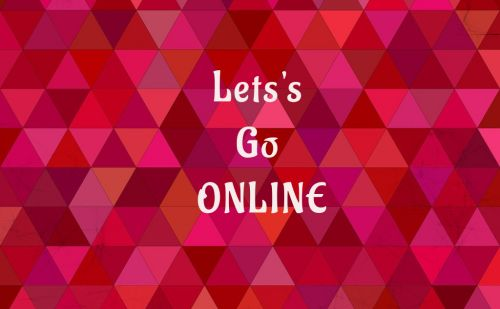 Online Competitions for Children during Stay at Home Times !!