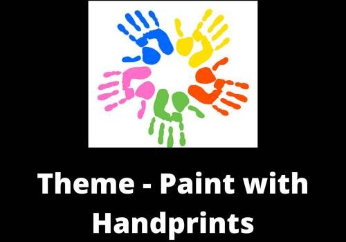 National Level Online Painting Competition for Kids by Edsara Innovations