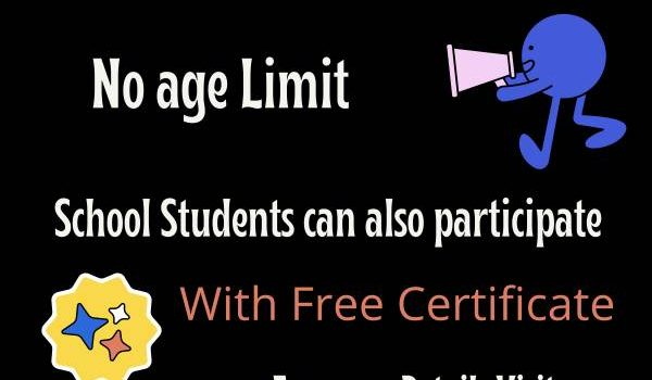 Free Covid-19 Quiz with Certificate, Just Easy 10 Questions