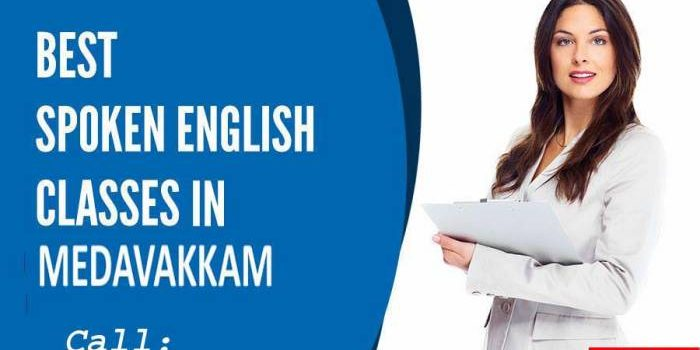 Tagore Education Spoken English Class at Reduced Cost