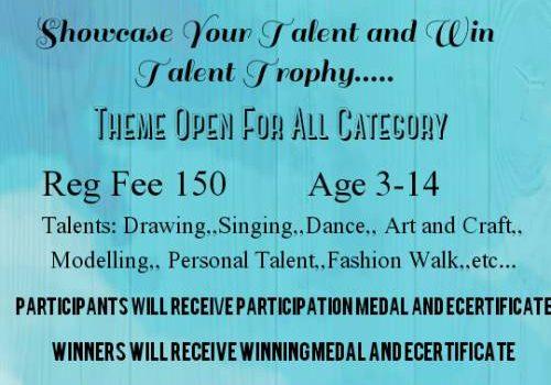 Wiser Academy  Festive Fest 2021